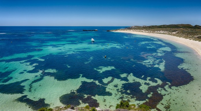 Is it your ultimate dream to work and travel in Australia on a Working Holiday visa? In this guide, 13 travelers share their experiences and top advice...