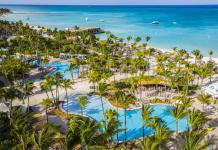 hotels in Aruba: Hilton Aruba Caribbean Resort and Casino