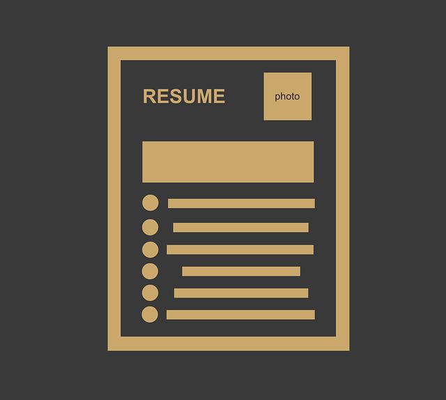 Resume magic trade secrets of a professional resume writer