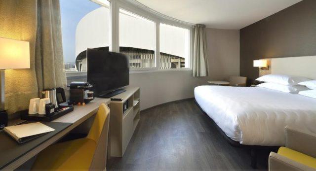 tour de france 2017 accommodation and best locations. Black Bedroom Furniture Sets. Home Design Ideas