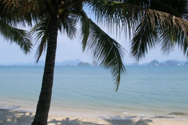 Koh Yao Noi: The Best Islands In Thailand To Hop Around
