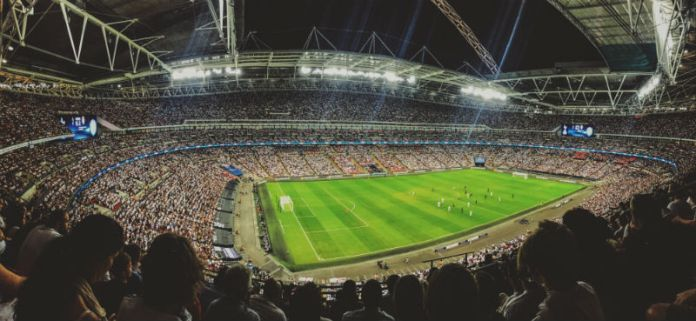 things to do in manchester-old trafford