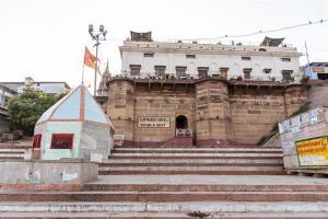Suryauday Haveli - accommodation in Varanasi