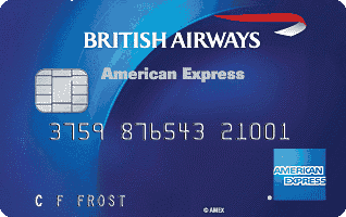 Whether you are looking to apply for a new credit card or are just starting out, there are a few things to know beforehand. British Airways Credit Card - How to Apply? - StoryV Travel & Lifestyle