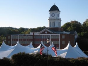 Virtual: 49th Annual National Storytelling Festival @ International Storytelling Center | Jonesborough | Tennessee | United States