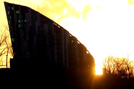 nuclearsunset