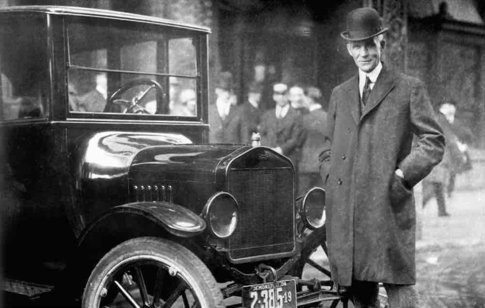 Henry Ford — model t_1921_hr