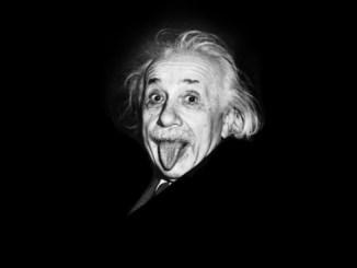 Тот, кто хочет видеть результаты своего труда немедленно, должен идти в сапожники. Альберт Эйнштейн