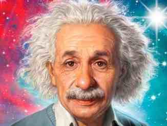 Благоприятная возможность скрывается среди трудностей и проблем. Альберт Эйнштейн