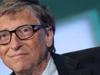 Ваши самые несчастные клиенты - это ваш самый главный источник для изучения. Билл Гейтс