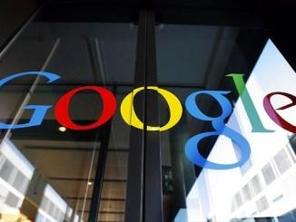 5 факторов, влияющие на эффективность команд от Google