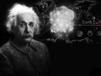 Жизнь — как вождение велосипеда. Чтобы сохранить равновесие, ты должен двигаться. Альберт Эйнштейн