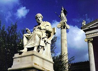 Есть лишь один бог — знание, и лишь один порок — невежество. Сократ