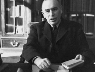 Здесь нет ничего плохого в том, чтобы иногда быть неправым, главное - вовремя понять это. Джон Кейнс