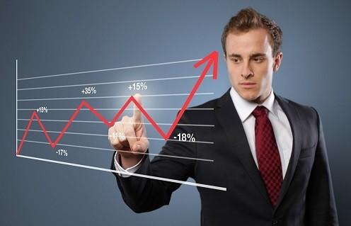 рентабельность собственного капитала