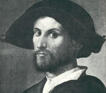 Никколо Макиавелли