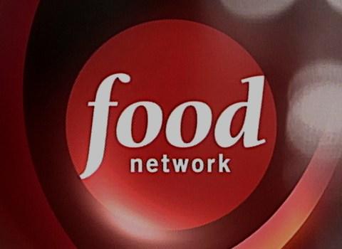 FOOD NETWORK REEL
