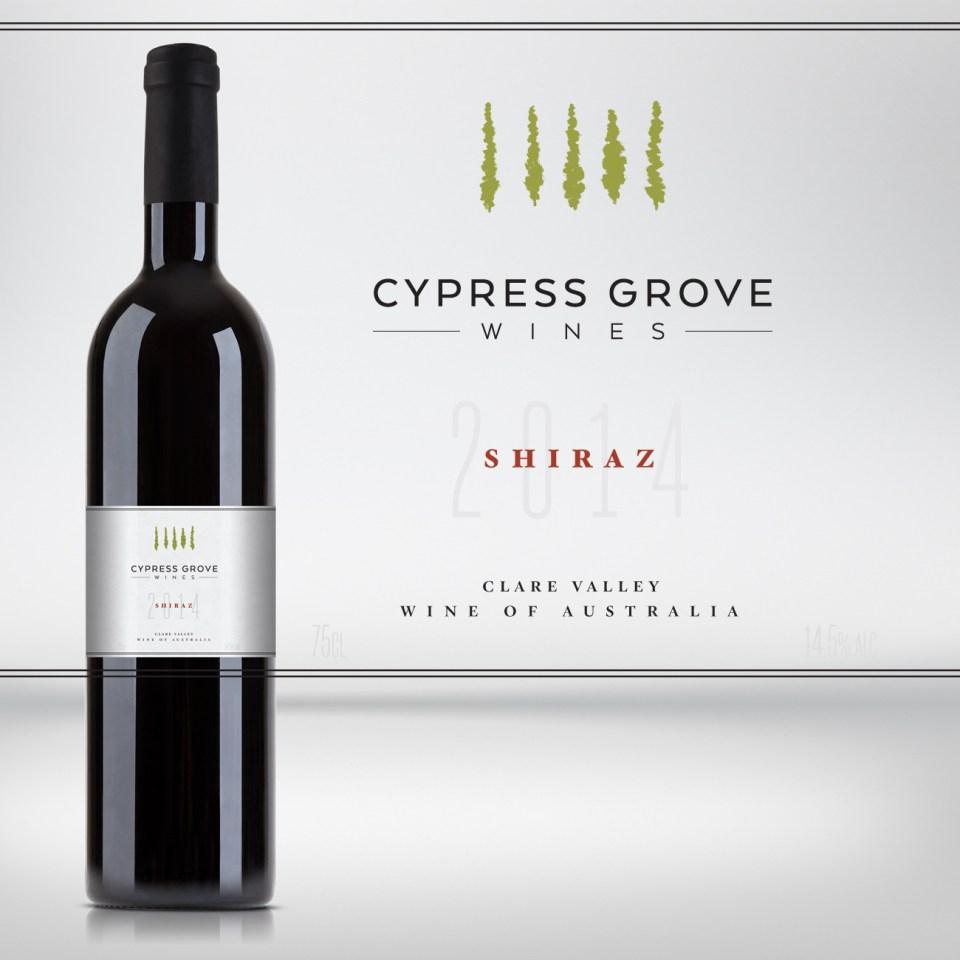 CypressGroves