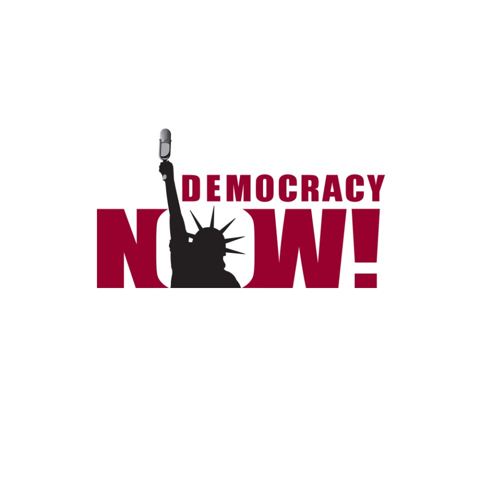DemocracyNow-logo