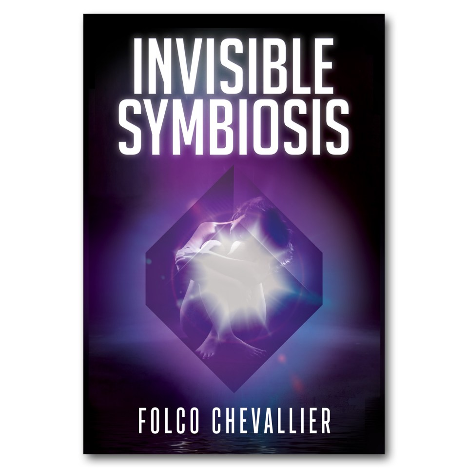 InvisibleSymbiosis2