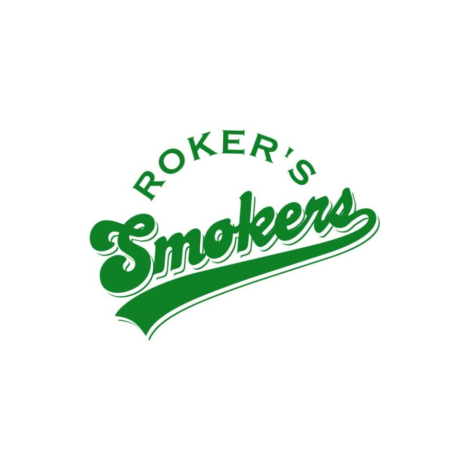 RokersSmokers-logo