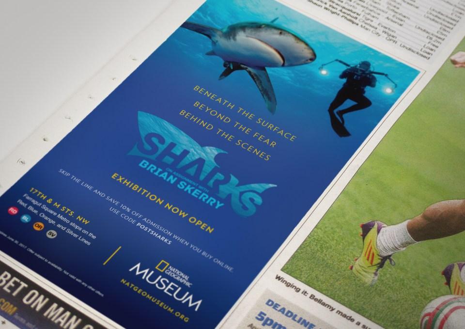Sharks-WaPo-Ad