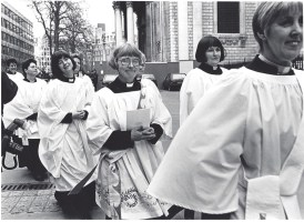 1994-Ordination-Picture-2
