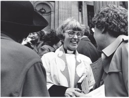 1994-Ordination-Picture-6