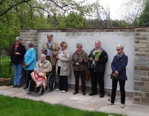 columbarium blessing 4