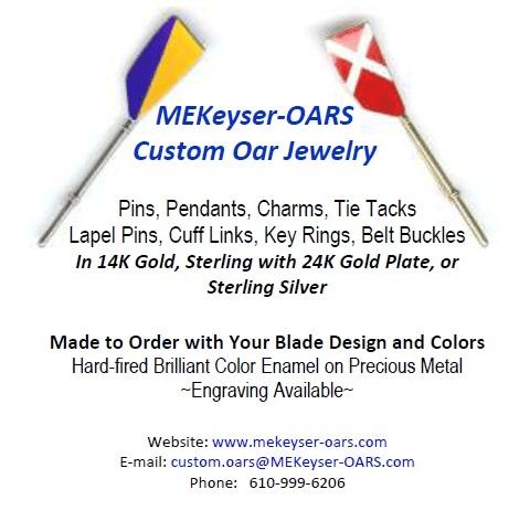 MEKeyser-OARS-Jewelry