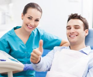 Avoiding Regular Preventive and Emergency Dental Care