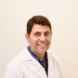 Denturist / Denture Specialist