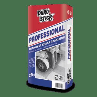 Durostick Professional