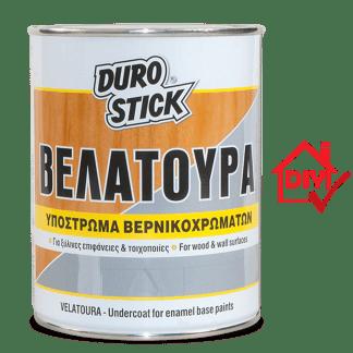 Durostick Βελατούρα