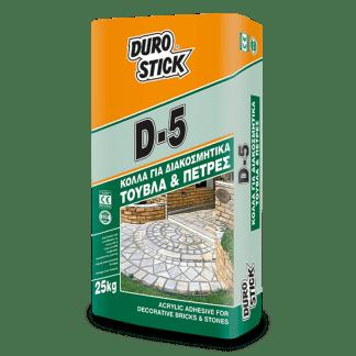 Durostick D-5