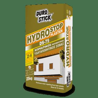 Durostick Hydrostop Plaster DS-75