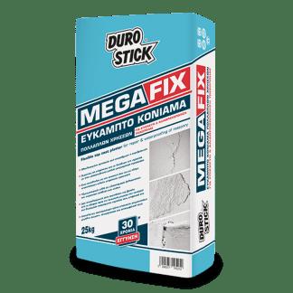 Durostick Megafix