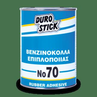 Durostick No70
