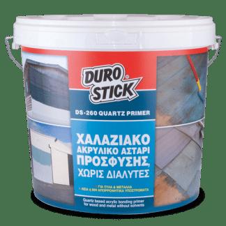 Durostick DS-260 Quartz Primer