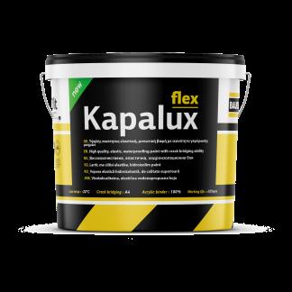 Bauer Kapalux Flex