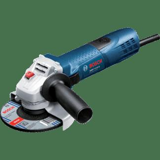 Bosch GWS 7-115 E Professional