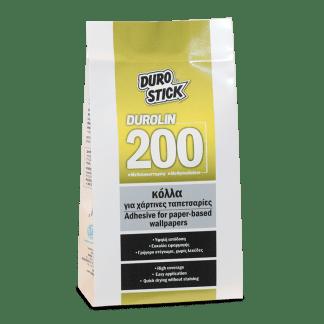 Durostick Durolin 200
