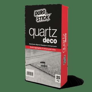 Durostick Quartz Deco