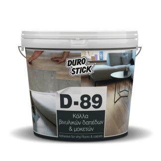 Durostick D-89
