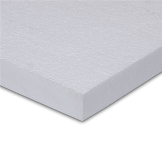 Durostick EPS 100 (Eps standard white)