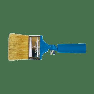 Κονταροπίνελο Blue Contitools