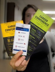 CareerFair_app