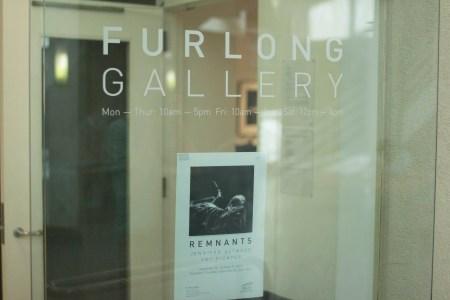 Furlong Gallery