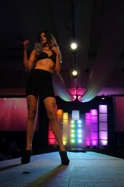 drag show_8