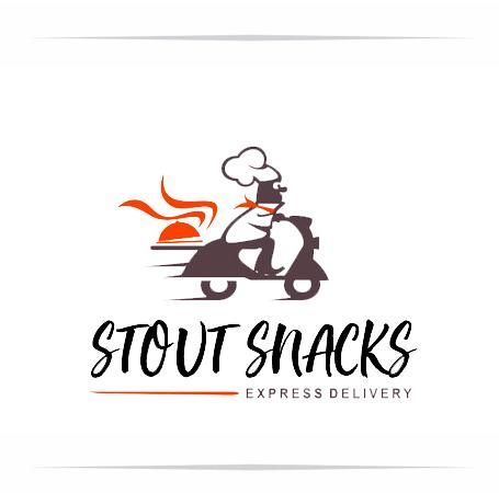 Stout Snacks is Coming to Menomonie